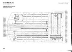 Polar 155EMC-1---023
