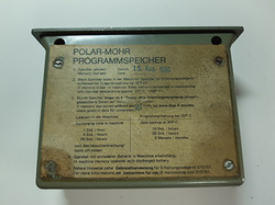 EMC-1 memory bank
