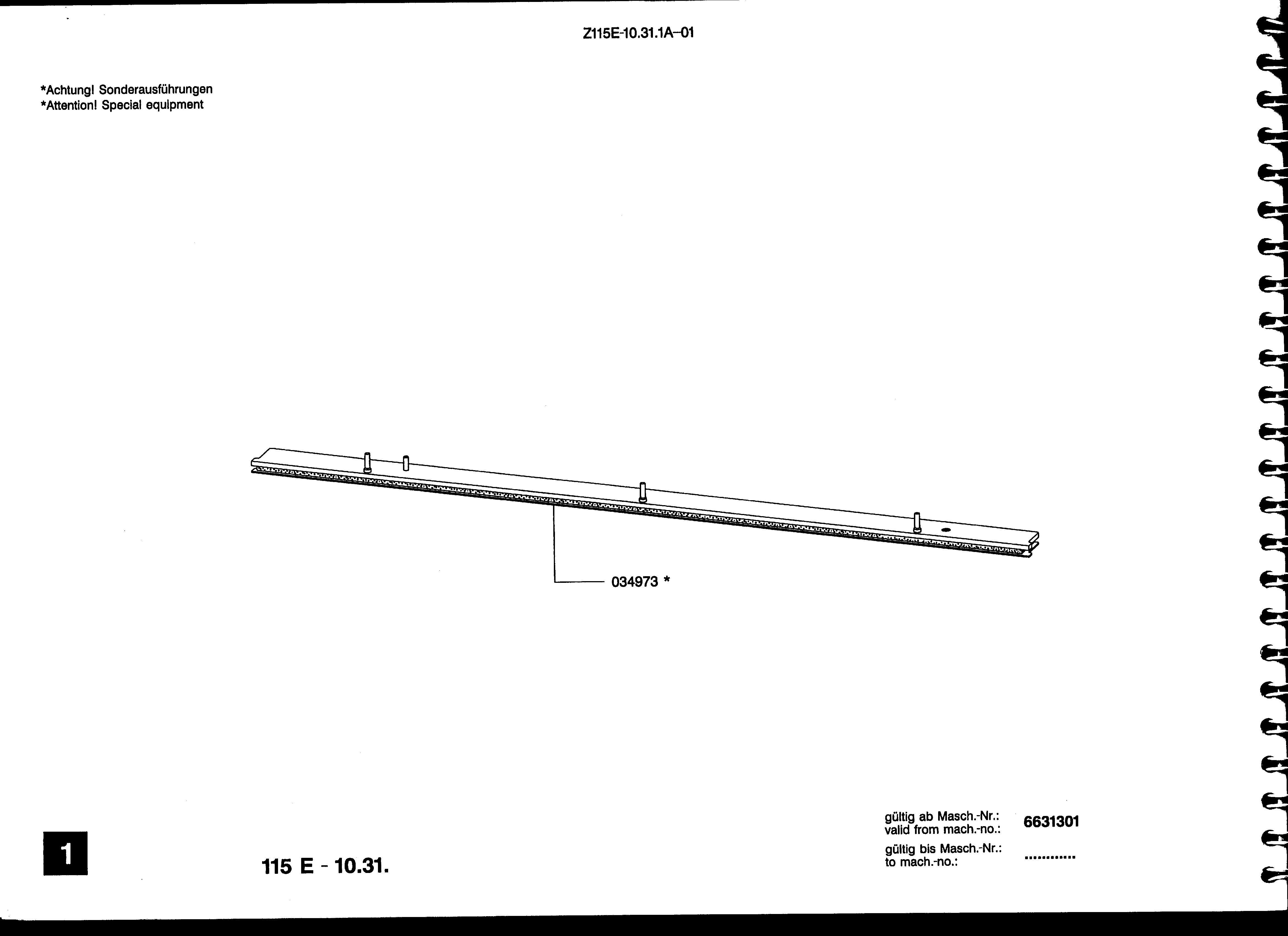 Polar 115E-img143