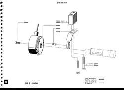 Polar 115E-img172