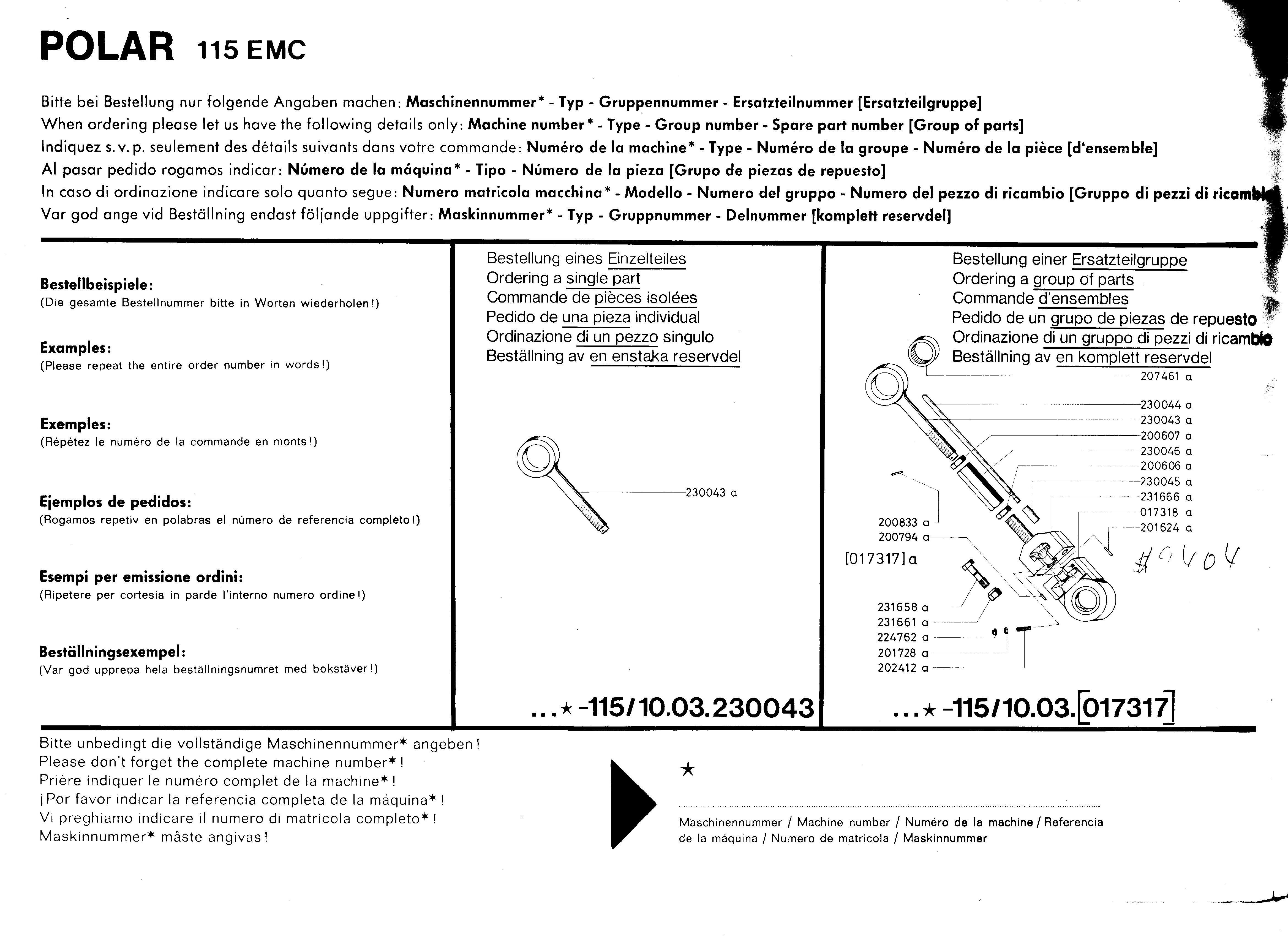 Polar 115EMC---001