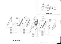 Polar 92EM-Monitor img093