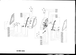 Polar 92EM-Monitor img123