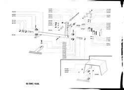 Polar 92EM-Monitor img085