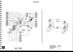 iPolar 115E-img142