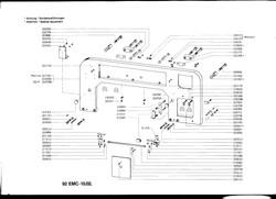 Polar 92EM-Monitor img082