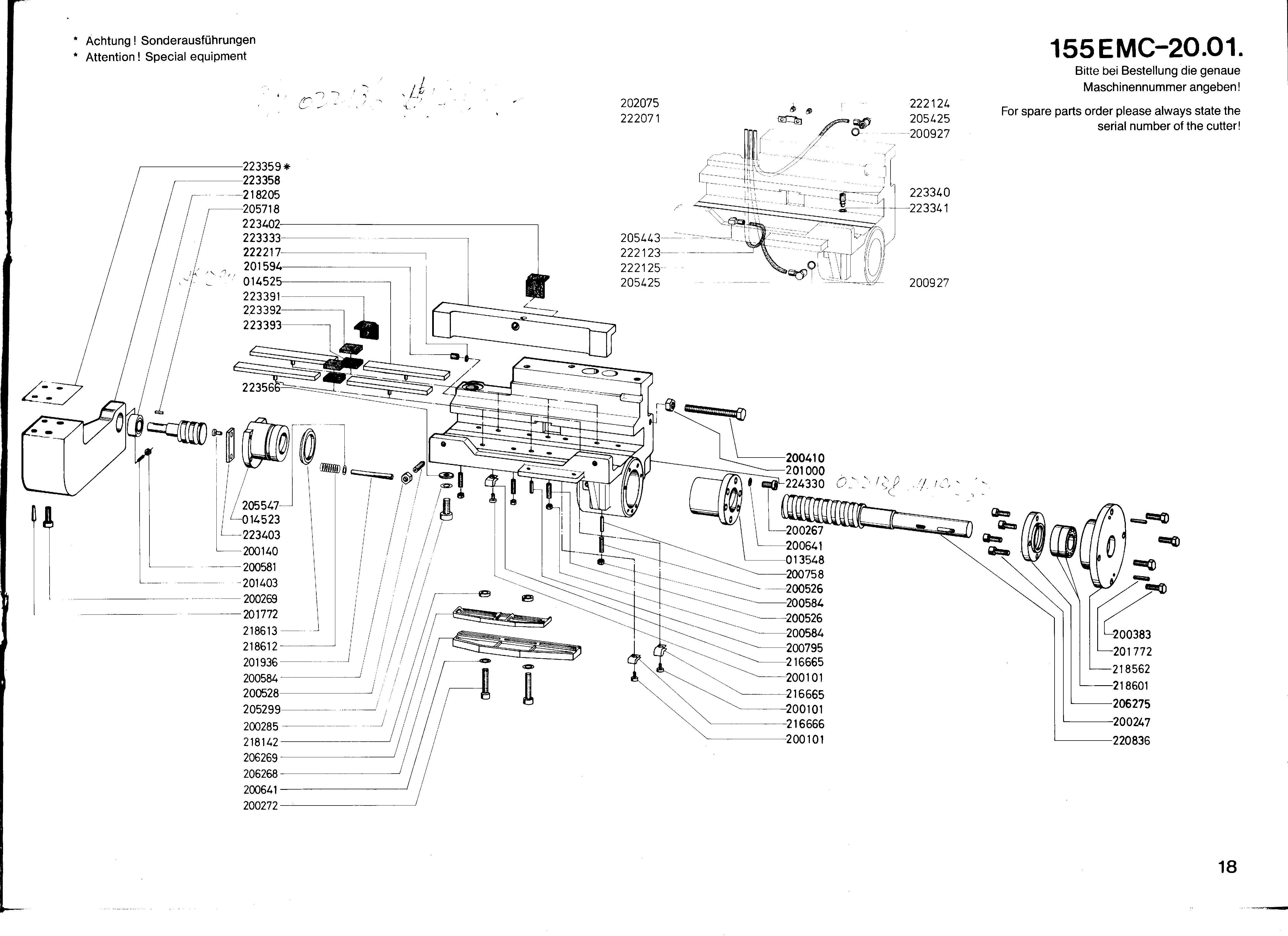 Polar 155EMC-1---018