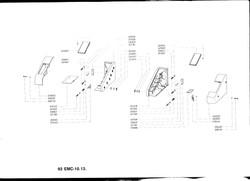 Polar 92EM-Monitor img092
