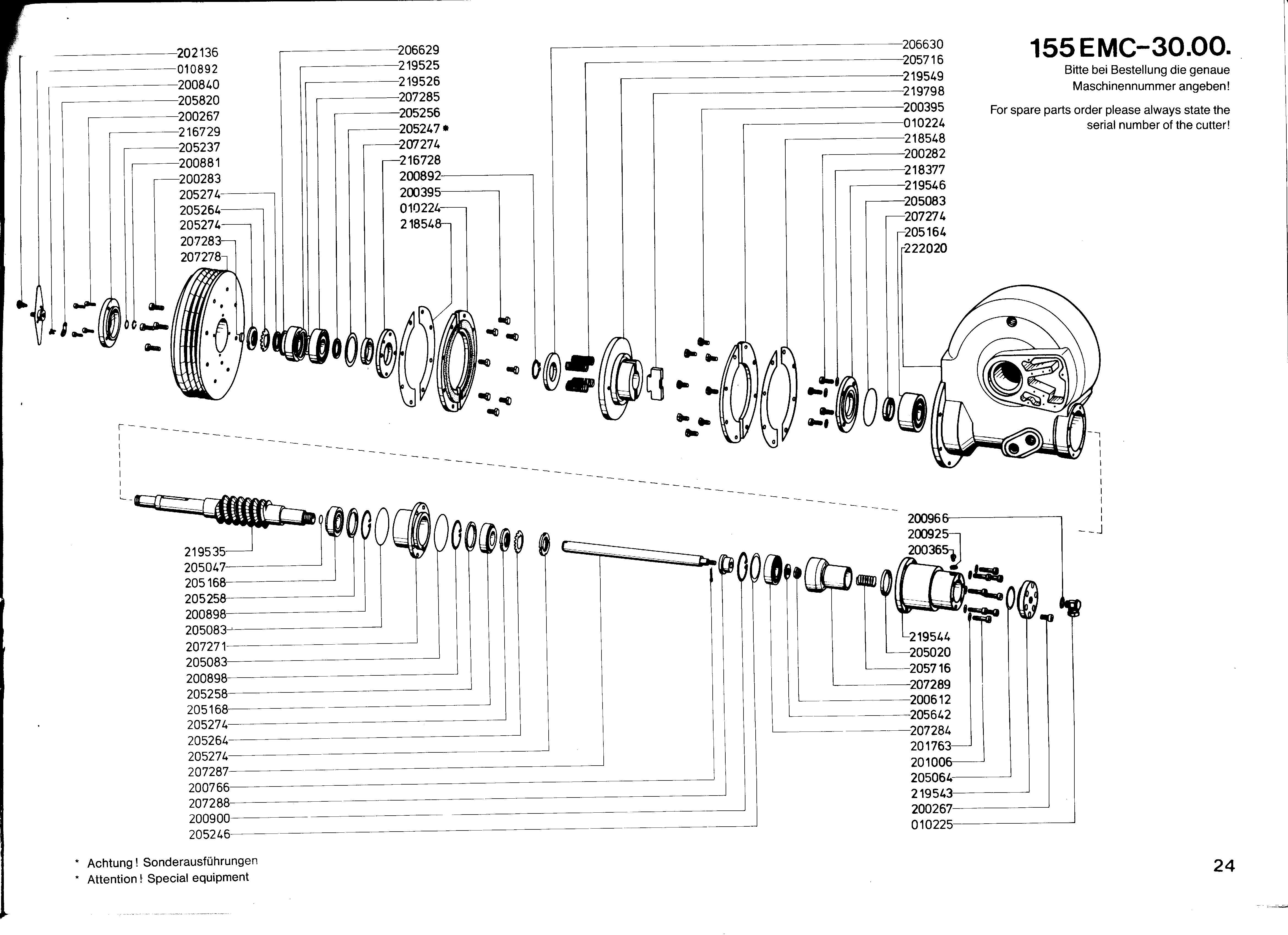 Polar 155EMC-1---024