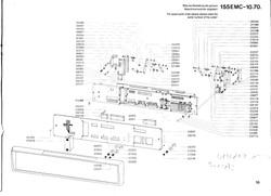 Polar 155EMC-1---016