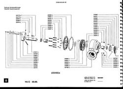 Polar 115E-img181