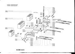 Polar 92EM-Monitor img117