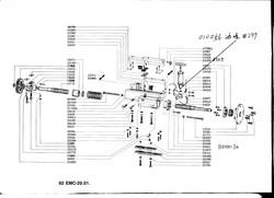 Polar 92EM-Monitor img113