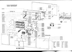 Polar 92EM-Monitor img088