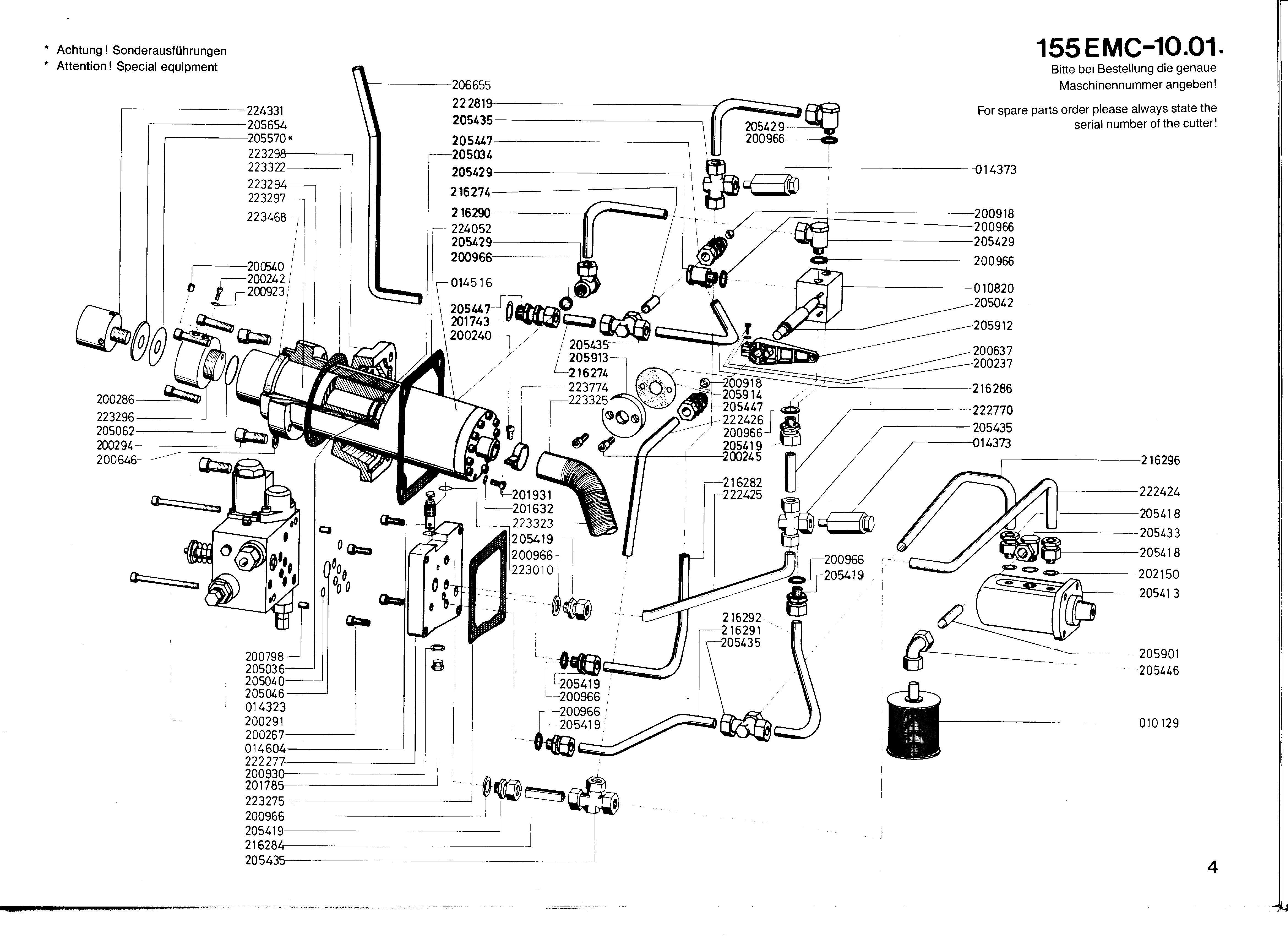 Polar 155EMC-1---004