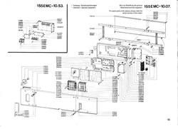 Polar 155EMC-1---010