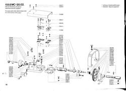 Polar 155EMC-1---019