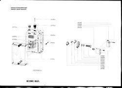 Polar 92EM-Monitor img121