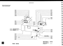 Polar 115E-img162