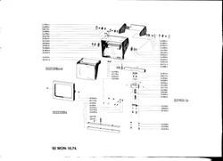 Polar 92EM-Monitor img105