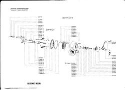 Polar 92EM-Monitor img120