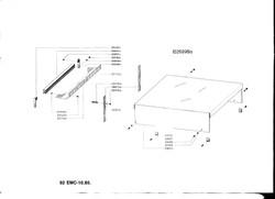 Polar 92EM-Monitor img109