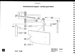 iPolar 115E-img160