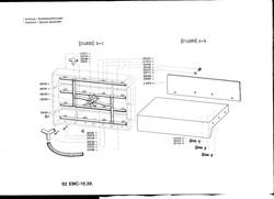 Polar 92EM-Monitor img096