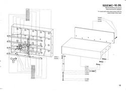 Polar 155EMC-1---012
