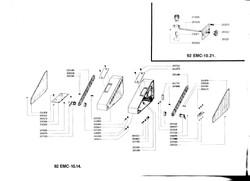 Polar 92EM-Monitor img095