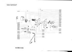 Polar 92EM-Monitor img099