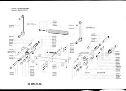 Polar 92EM-Monitor img086