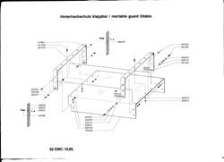 Polar 92EM-Monitor img110