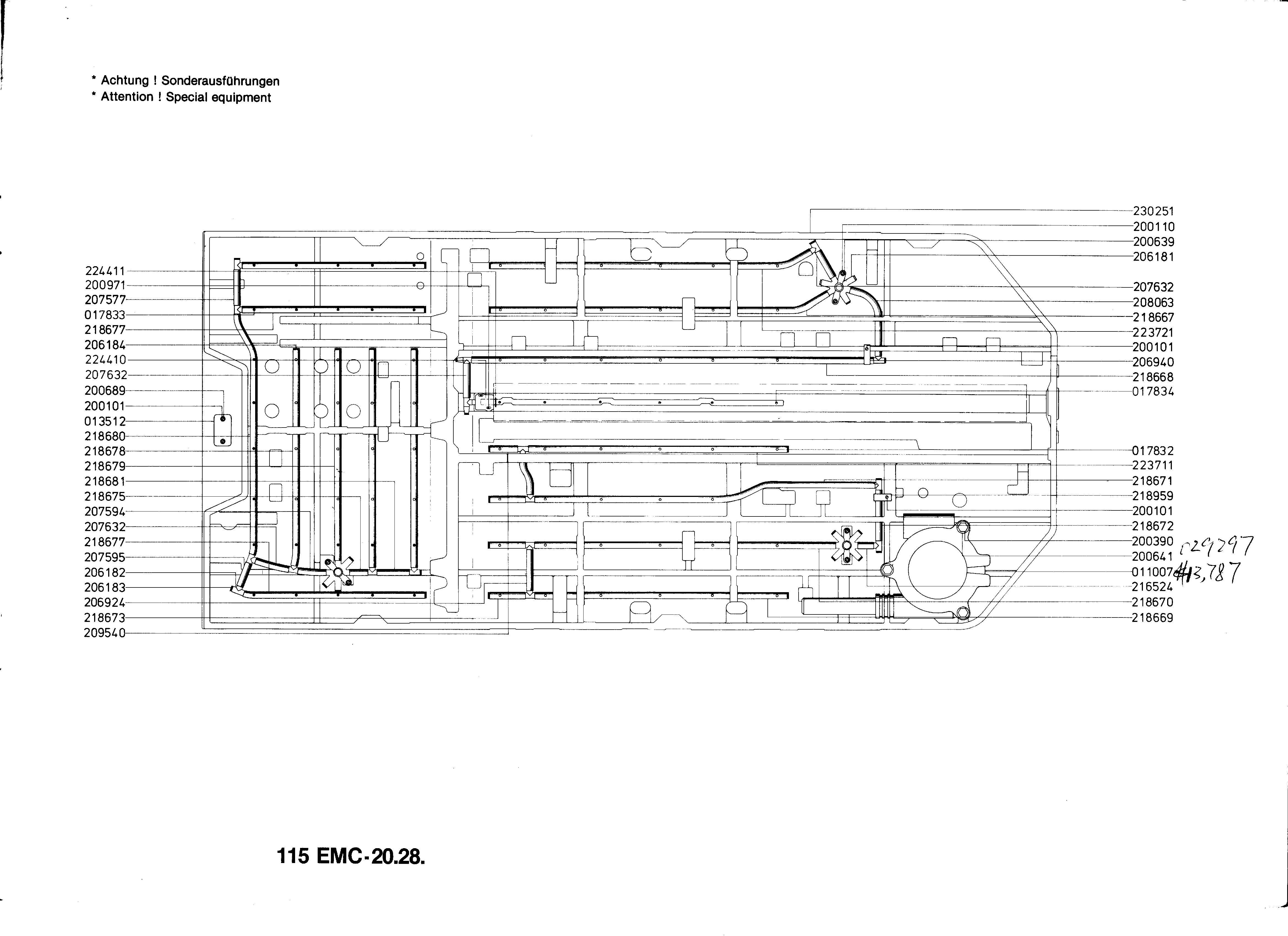 Polar 115EMC---026