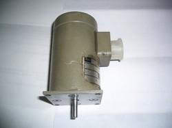 air solenoid