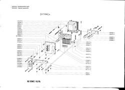 Polar 92EM-Monitor img107