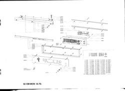 Polar 92EM-Monitor img102