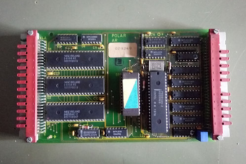 AR Board