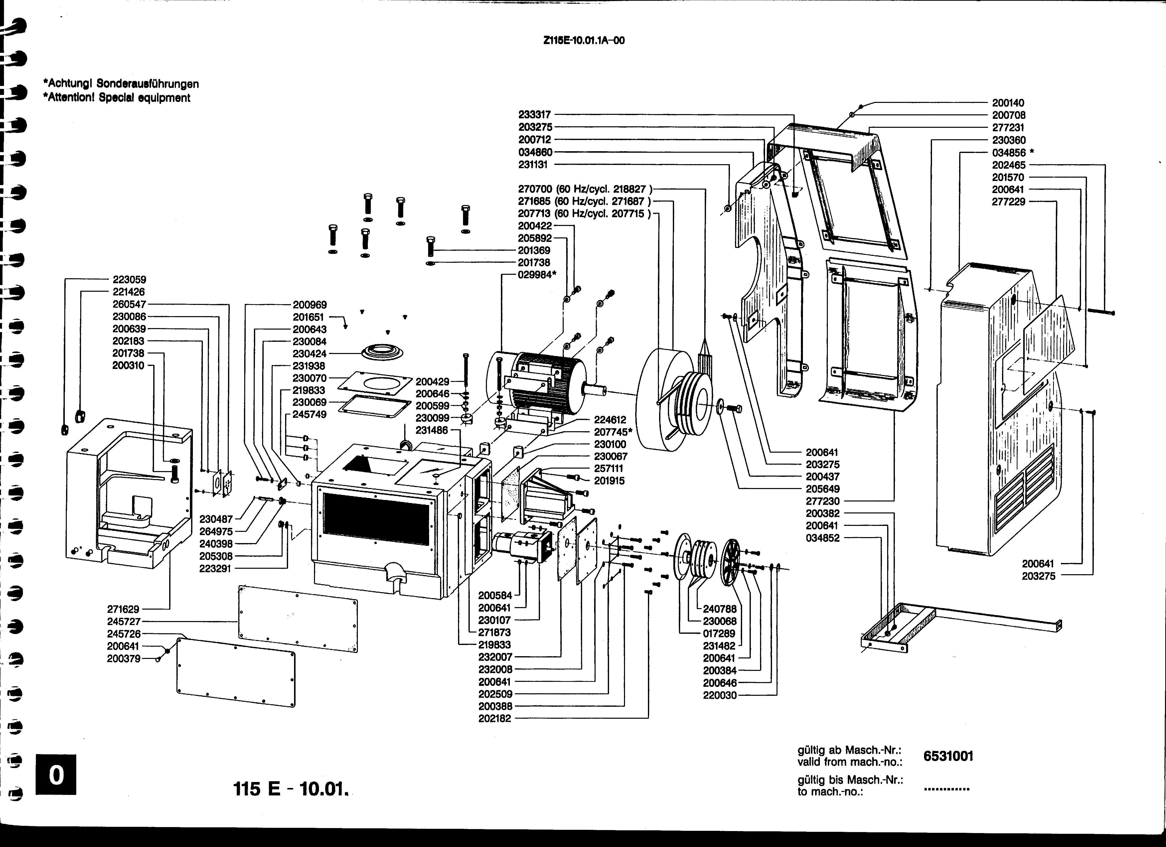 Polar 115E-img126