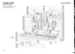 Polar 155EMC-1---017