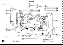 iPolar 115E-img125