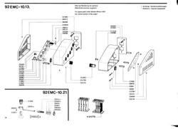 Polar 92EMC-1---011