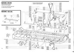 Polar 92EMC-1---017