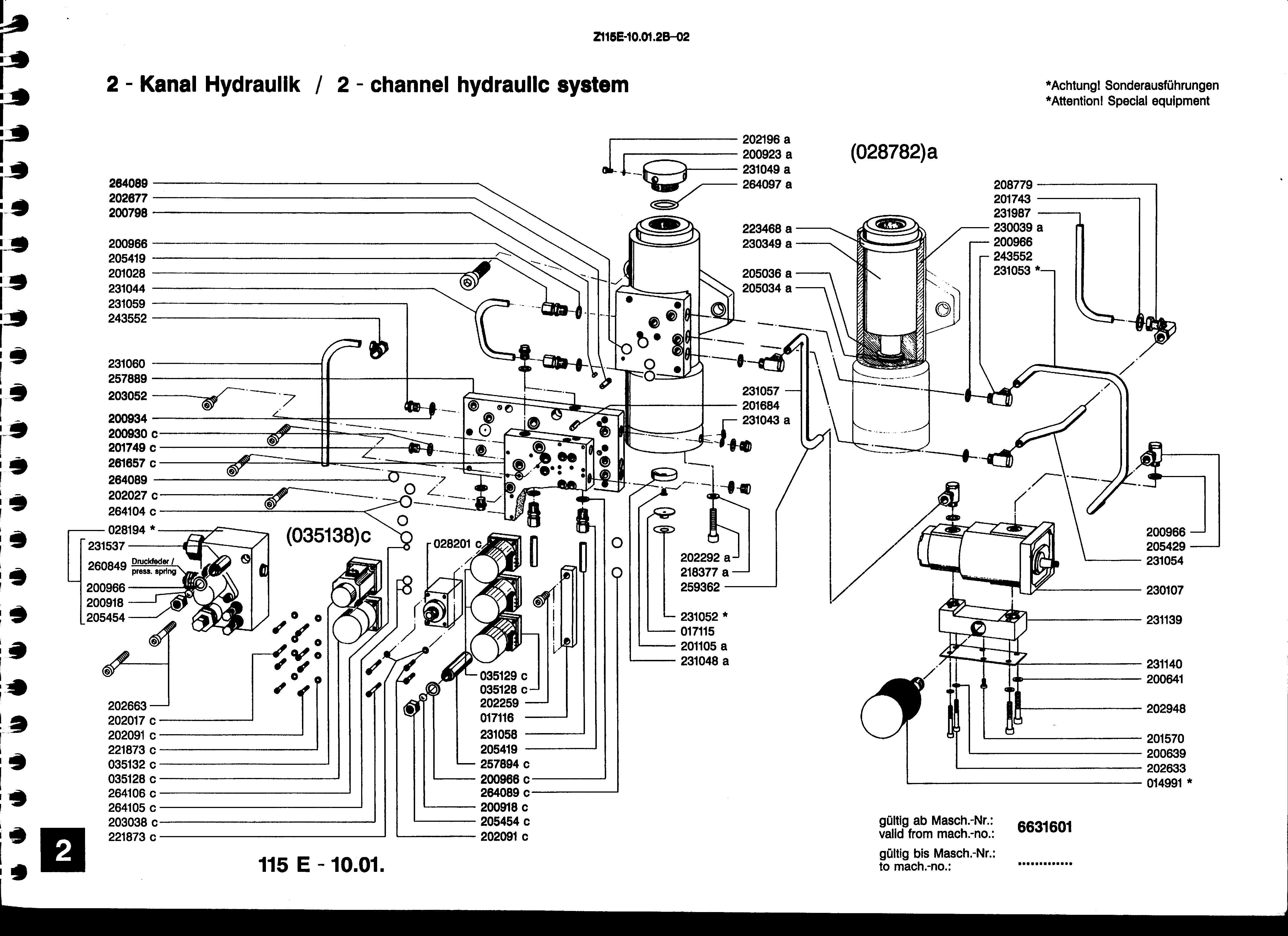 iPolar 115E-img128