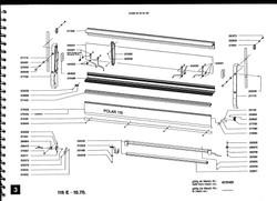 Polar 115E-img165