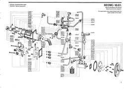 Polar 92EMC-1---004