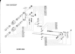 Polar 92EM-Monitor img118