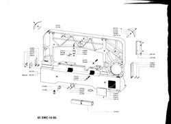 Polar 92EM-Monitor img079