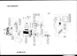 Polar 92EM-Monitor img080