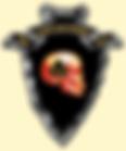 2655-1558638859_craterlakechapterlogo.pn